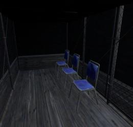 survival_truck.zip For Garry's Mod Image 2
