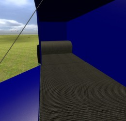 truck,_made_by_ghost_and_ufail For Garry's Mod Image 3
