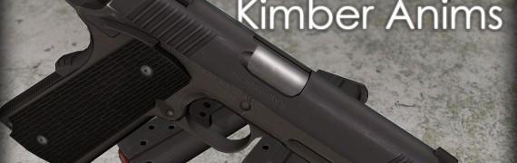 Swat Kimber