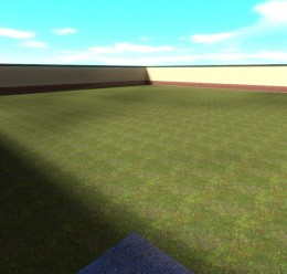 con_fall.zip For Garry's Mod Image 3