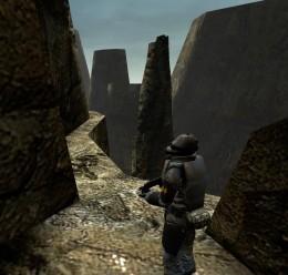 remaster_cliff.zip For Garry's Mod Image 2