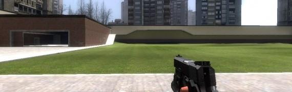 tactical_usp.zip