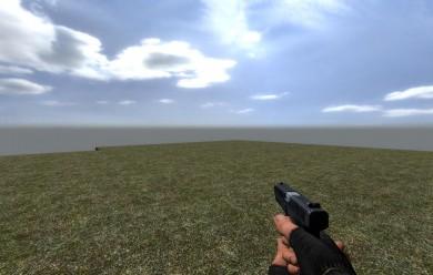 Frak Attack HQ For Garry's Mod Image 1