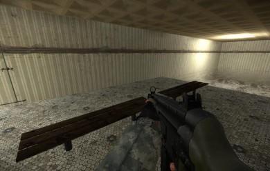 Frak Attack HQ For Garry's Mod Image 2