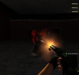 dust_blood_v.1.zip For Garry's Mod Image 2