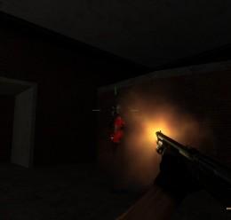 dust_blood_v.1.zip For Garry's Mod Image 3