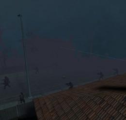 mission_-_kill_breen_ii.zip For Garry's Mod Image 2