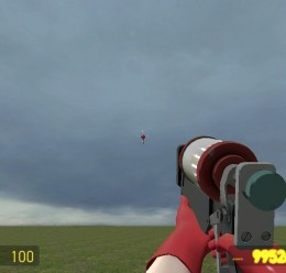 super_sringe_gun!.zip For Garry's Mod Image 2