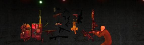 luke's_weapon_dups.zip