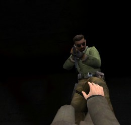 luke's_weapon_dups.zip For Garry's Mod Image 2