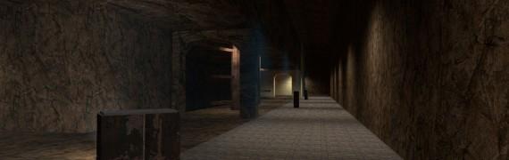 deathrun_caves.zip