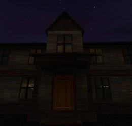 mansion.zip For Garry's Mod Image 1