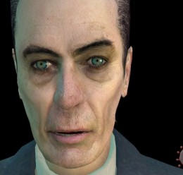 save.zip For Garry's Mod Image 2