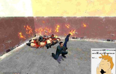Sord..... For Garry's Mod Image 1