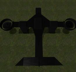 hornet_v5.zip For Garry's Mod Image 3
