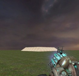gm_flatgrass_new.zip For Garry's Mod Image 3