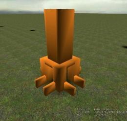my_addons.zip For Garry's Mod Image 1
