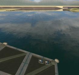 floater.zip For Garry's Mod Image 1