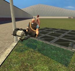 floater.zip For Garry's Mod Image 2