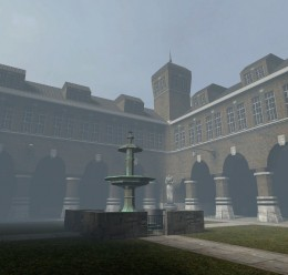 gm_monastery_pack.zip For Garry's Mod Image 1