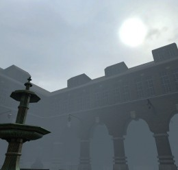 gm_monastery_pack.zip For Garry's Mod Image 3