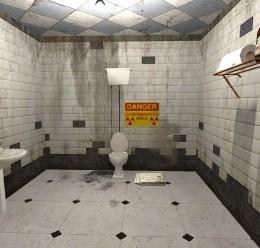 basement4poop.zip For Garry's Mod Image 2