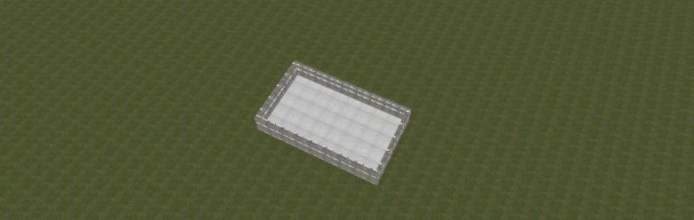 gm_smartbuild.zip For Garry's Mod Image 1