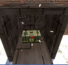 gun_dispenser.zip For Garry's Mod Image 1