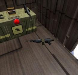 gun_dispenser.zip For Garry's Mod Image 2