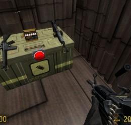 gun_dispenser.zip For Garry's Mod Image 3