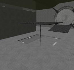 midway_v2_final.zip For Garry's Mod Image 2