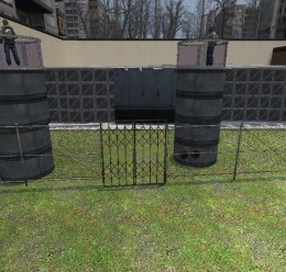 the_palace.zip For Garry's Mod Image 1