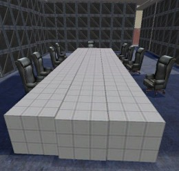 the_palace.zip For Garry's Mod Image 2