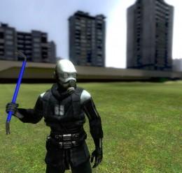 blue_skull_crowbar_skin_(by_ba For Garry's Mod Image 2