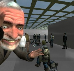 the_jail_1.1.zip For Garry's Mod Image 1