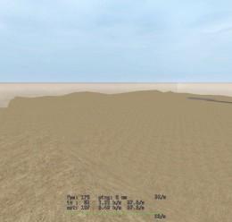 gm_desertbattle_v1.zip For Garry's Mod Image 2