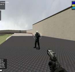 weapon_info_v1.zip For Garry's Mod Image 1