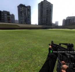 weapon_info_v1.zip For Garry's Mod Image 3