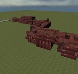 half-life-008.zip For Garry's Mod Image 1