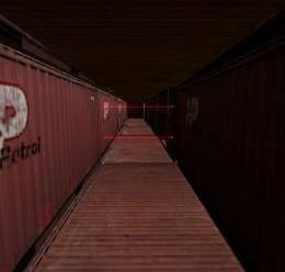 half-life-008.zip For Garry's Mod Image 3