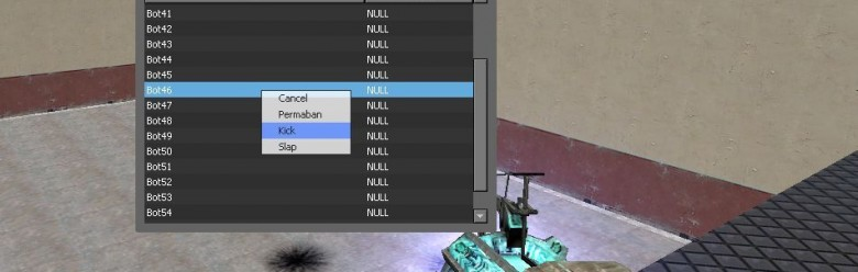 aidslol.zip For Garry's Mod Image 1