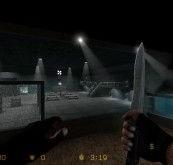 jail_maps.zip For Garry's Mod Image 1