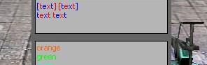 textboxplus.zip For Garry's Mod Image 1