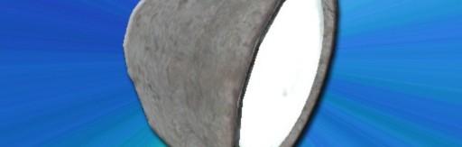 lightnoshadow.zip For Garry's Mod Image 1