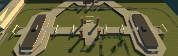 OLG_RP-Build
