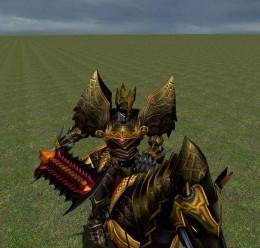 king_arthur.zip For Garry's Mod Image 2