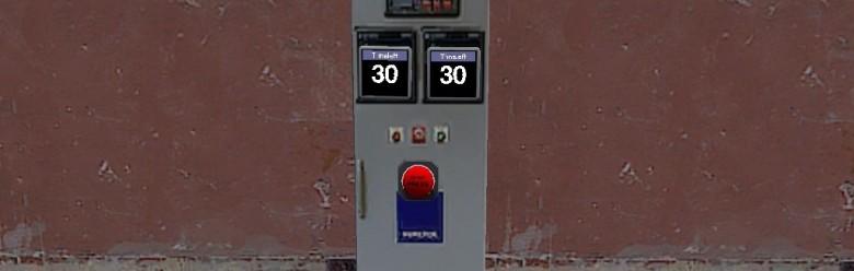 nukecontrolsystem_v2.zip For Garry's Mod Image 1