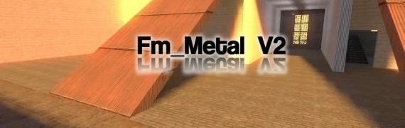fm_metal_v2.zip