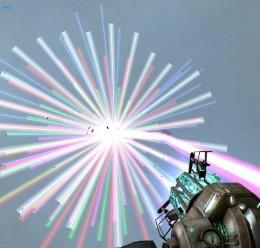 alexxx_firework!.zip For Garry's Mod Image 1