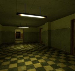 zs_Hospital For Garry's Mod Image 2